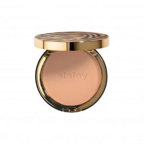 Sisley Phyto-Poudre Compacte - 03 Sandy