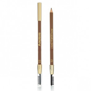 Sisley PHYTO-SOURCILS perfect 02 Châtain