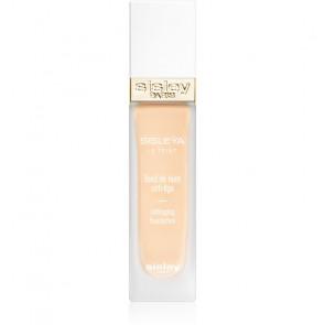 Sisley SisleYa Le Teint - 00R Swan 30 ml