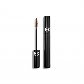 Sisley So Strech - 02 Deep Brown