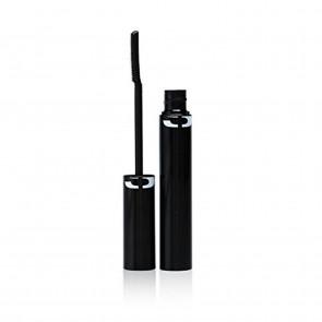 Sisley So Stretch Mascara - 1 Deep Black
