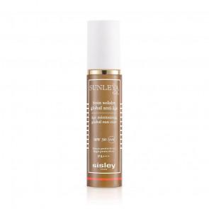 Sisley Sunleÿa G.E Age Minimizing Global Sun Care SPF 30 50 ml