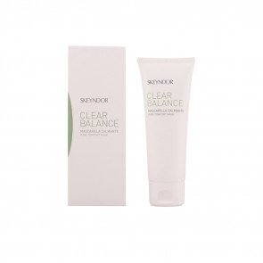 Skeyndor CLEAR BALANCE Pure Comfort Mask 75 ml