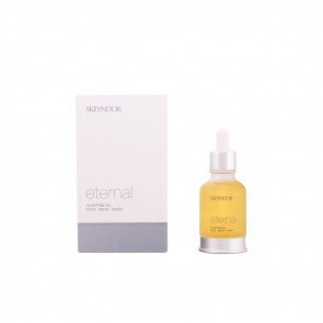 Skeyndor ETERNAL Sleeping Oil 30 ml