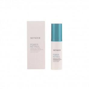 Skeyndor POWER RETINOL Intensive Repairing Serum in Cream 30 ml