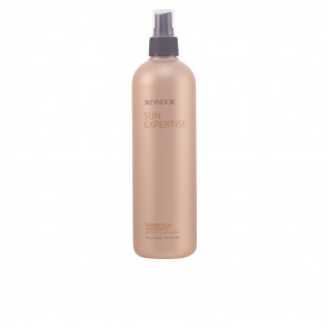 Skeyndor SUN EXPERTISE Bronce Plus Hidratante 400 ml