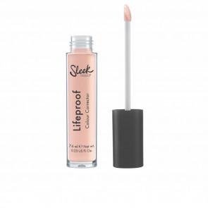 Sleek Lifeproof Colour Corrector - Hello Highlight 7,4 ml