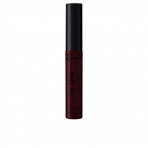 Sleek Lip Shot Gloss Impact - Dark Instinct