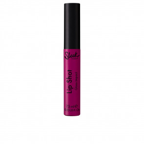 Sleek Lip Shot Gloss Impact - Dressed To Kill
