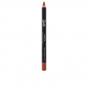 Sleek Locked Up Super Precise Lip Liner - Baby You're Bad