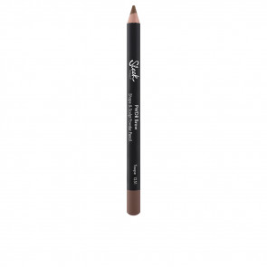 Sleek Pwder Shape & Sculpt Pencil - Taupe
