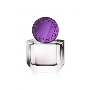 Stella McCartney POP BLUEBELL Eau de parfum 30 ml