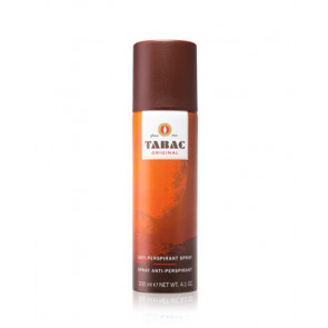 Tabac ORIGINAL TABAC ANTI-PERSPIRANT Desodorante spray 200 ml