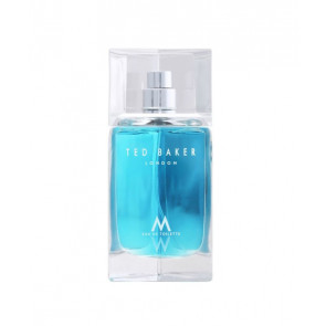 Ted Baker M Gel de baño 75 ml
