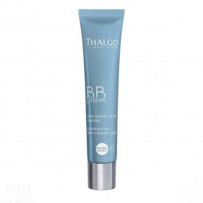 Thalgo BB CREAM Naturel 40 ml