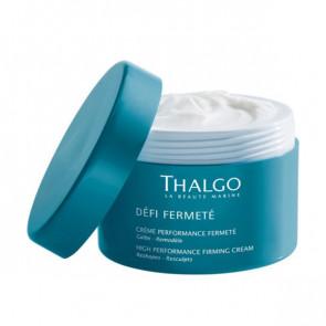 Thalgo DÉFI FERMETÉ Crème Performance Fermeté 200 ml