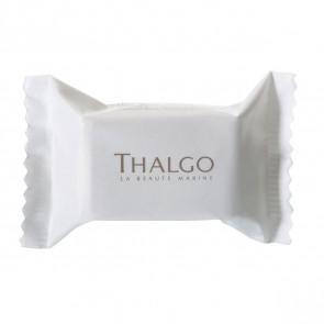 Thalgo INDOCÉANE Precious Milk Bath