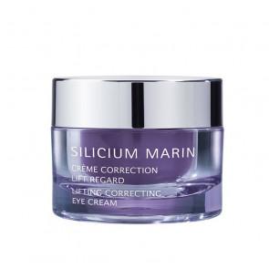 Thalgo Silicium Marin Lifting Correcting Eye Cream 15 ml