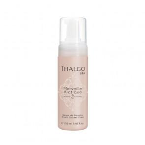 Thalgo SPA MERVEILLE ARCTIQUE 150 ml