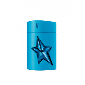 Thierry Mugler A*MEN ULTIMATE Eau de toilette 100 ml