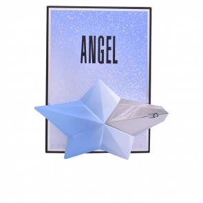 Thierry Mugler ANGEL Eau de parfum Limited Edition 25 ml