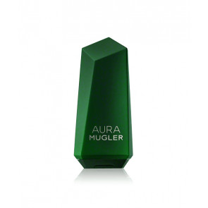 Thierry Mugler AURA Body Lotion 200 ml