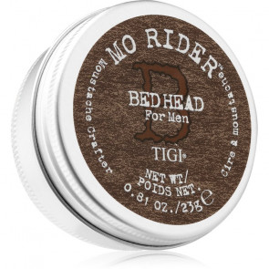 Tigi Bed Head Mo Rider 23 g
