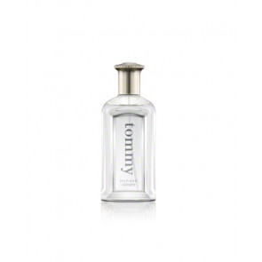 Tommy Hilfiger TOMMY MEN Eau de cologne Vaporizador 50 ml