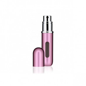 Travalo CLASSIC HD Pink 5 ml