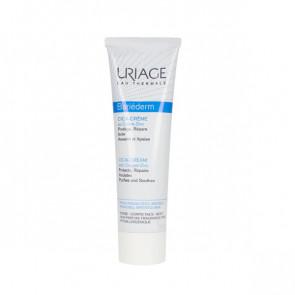 Uriage Bariéderm Cica-crème 40 ml