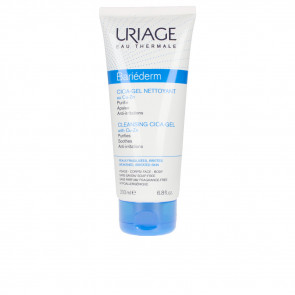 Uriage Bariederm Cica-Gel Limpiador 200 ml