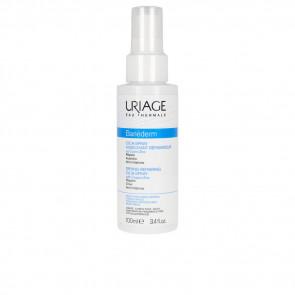 Uriage Bariéderm Cica-Spray 100 ml