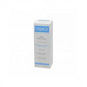 Uriage D.S. Émulsion 40 ml