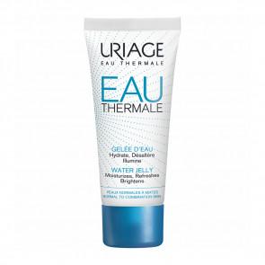 Uriage Eau Thermale Gel de agua 40 ml
