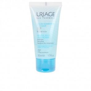Uriage Gentle Jelly Face Scrub 50 ml