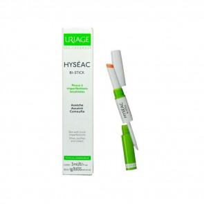 Uriage Hyséac Bi-Stick 1 g