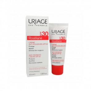 Uriage Roséliane Crema anti-rojeces SPF30 40 ml