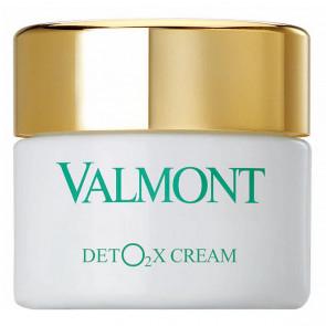 Valmont DETO2X CREAM 45 ml