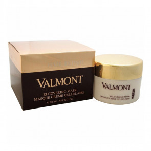 Valmont HAIR REPAIR Recovering Mask 200 ml