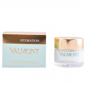Valmont HYDRA 3 REGENETIC CREAM Long-Lasting Hydratation 50 ml
