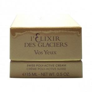 Valmont L'ELIXIR DES GLACIERS Vos Yeux 15 ml