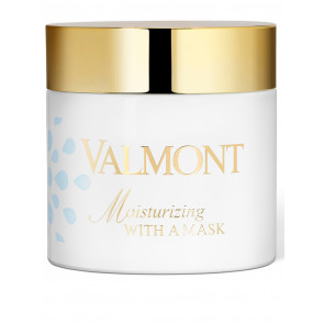 Valmont Moisturizing With a Mask 100 ml