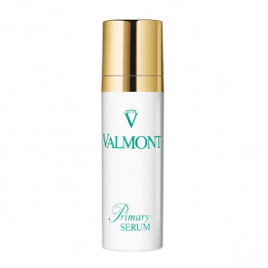 Valmont Primary Serum 30 ml