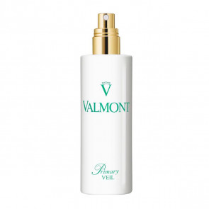 Valmont Primary Veil Bruma facial 150 ml