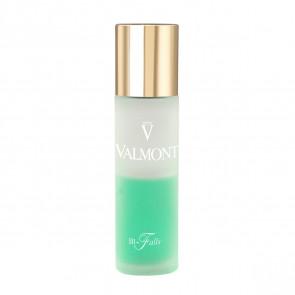 Valmont PURITY Bi-Falls 60 ml