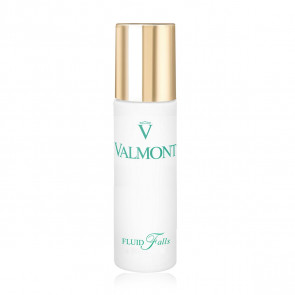 Valmont PURITY Fluid Falls 75 ml