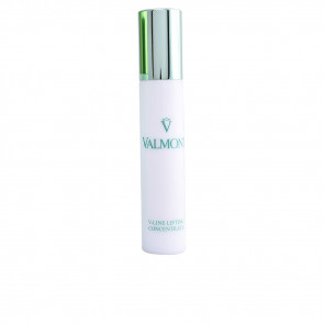 Valmont V-LINE Lifting Concentrate 30 ml
