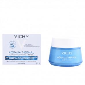 Vichy AQUALIA THERMAL Crème Réhydratante Légère PN 50 ml