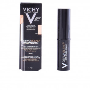Vichy DERMABLEND Corrective Stick 16h SPF25 15 Opal