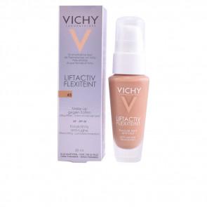 Vichy LIFTACTIV FLEXITEINT Fond de Teint Anti-Rides SPF 20 45 gold 30 ml